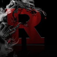 Only R Wallpapers