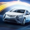 Download opel ampera hd wallpapers Wallpapers, opel ampera hd wallpapers Wallpapers Free Wallpaper download for Desktop, PC, Laptop. opel ampera hd wallpapers Wallpapers HD Wallpapers, High Definition Quality Wallpapers of opel ampera hd wallpapers Wallpapers.