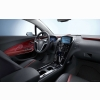 Opel Ampera Interior Hd Wallpapers