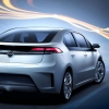 Download opel ampera rear hd wallpapers Wallpapers, opel ampera rear hd wallpapers Wallpapers Free Wallpaper download for Desktop, PC, Laptop. opel ampera rear hd wallpapers Wallpapers HD Wallpapers, High Definition Quality Wallpapers of opel ampera rear hd wallpapers Wallpapers.