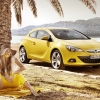 Download opel astra hd, opel astra hd  Wallpaper download for Desktop, PC, Laptop. opel astra hd HD Wallpapers, High Definition Quality Wallpapers of opel astra hd.