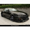 Opel Calibra Wallpaper