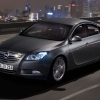 Download opel insignia hd, opel insignia hd  Wallpaper download for Desktop, PC, Laptop. opel insignia hd HD Wallpapers, High Definition Quality Wallpapers of opel insignia hd.