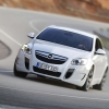 Download opel insignia opc 2009 wallpaper, opel insignia opc 2009 wallpaper  Wallpaper download for Desktop, PC, Laptop. opel insignia opc 2009 wallpaper HD Wallpapers, High Definition Quality Wallpapers of opel insignia opc 2009 wallpaper.