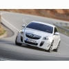 Opel Insignia Opc 2009 Wallpaper