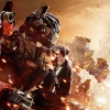 Download optimus bumblebee in transformers 3 wallpapers, optimus bumblebee in transformers 3 wallpapers Free Wallpaper download for Desktop, PC, Laptop. optimus bumblebee in transformers 3 wallpapers HD Wallpapers, High Definition Quality Wallpapers of optimus bumblebee in transformers 3 wallpapers.