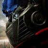 Download optimus prime hd wallpapers, optimus prime hd wallpapers Free Wallpaper download for Desktop, PC, Laptop. optimus prime hd wallpapers HD Wallpapers, High Definition Quality Wallpapers of optimus prime hd wallpapers.