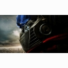 Optimus Prime Hd Wallpapers