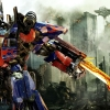 Download optimus prime in transformers 3 wallpapers, optimus prime in transformers 3 wallpapers Free Wallpaper download for Desktop, PC, Laptop. optimus prime in transformers 3 wallpapers HD Wallpapers, High Definition Quality Wallpapers of optimus prime in transformers 3 wallpapers.