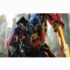 Optimus Prime Transformers Dark Of The Moon Wallpapers