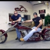 Download orange county choppers wallpaper, orange county choppers wallpaper  Wallpaper download for Desktop, PC, Laptop. orange county choppers wallpaper HD Wallpapers, High Definition Quality Wallpapers of orange county choppers wallpaper.