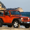 Download orange jeep wallpaper, orange jeep wallpaper  Wallpaper download for Desktop, PC, Laptop. orange jeep wallpaper HD Wallpapers, High Definition Quality Wallpapers of orange jeep wallpaper.
