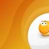 Download orange smiley wallpapers, orange smiley wallpapers Free Wallpaper download for Desktop, PC, Laptop. orange smiley wallpapers HD Wallpapers, High Definition Quality Wallpapers of orange smiley wallpapers.
