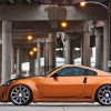 Download orange sport car wallpaper, orange sport car wallpaper  Wallpaper download for Desktop, PC, Laptop. orange sport car wallpaper HD Wallpapers, High Definition Quality Wallpapers of orange sport car wallpaper.