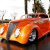 Download orange street rod wallpaper, orange street rod wallpaper  Wallpaper download for Desktop, PC, Laptop. orange street rod wallpaper HD Wallpapers, High Definition Quality Wallpapers of orange street rod wallpaper.