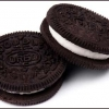 Download oreos cover, oreos cover  Wallpaper download for Desktop, PC, Laptop. oreos cover HD Wallpapers, High Definition Quality Wallpapers of oreos cover.