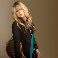 Orianthi Wallpaper Hd