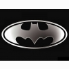 Original Batman Logo Wallpaper
