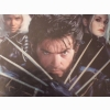 Origins Of Wolverine Wallpaper