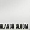 Download orlando bloom cover, orlando bloom cover  Wallpaper download for Desktop, PC, Laptop. orlando bloom cover HD Wallpapers, High Definition Quality Wallpapers of orlando bloom cover.