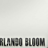 Orlando Bloom Cover
