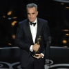 Download oscars daniel day lewis 01, oscars daniel day lewis 01  Wallpaper download for Desktop, PC, Laptop. oscars daniel day lewis 01 HD Wallpapers, High Definition Quality Wallpapers of oscars daniel day lewis 01.