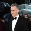Download oscars daniel day lewis, oscars daniel day lewis  Wallpaper download for Desktop, PC, Laptop. oscars daniel day lewis HD Wallpapers, High Definition Quality Wallpapers of oscars daniel day lewis.