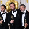 Download oscars grant heslov ben affleck george clooney, oscars grant heslov ben affleck george clooney  Wallpaper download for Desktop, PC, Laptop. oscars grant heslov ben affleck george clooney HD Wallpapers, High Definition Quality Wallpapers of oscars grant heslov ben affleck george clooney.