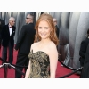 Oscars Jessica Chastain Wallpapers