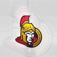 Ottawa Senators Cover
