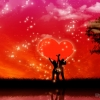 our love,Love hd Wallpapers, I Love You Wallpapers Free Wallpaper download for Desktop, PC, Laptop. I Love You Wallpapers HD Wallpapers, High Definition Quality Wallpapers of I Love You Wallpapers.