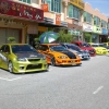 Download outoshow cars proton wallpaper, outoshow cars proton wallpaper  Wallpaper download for Desktop, PC, Laptop. outoshow cars proton wallpaper HD Wallpapers, High Definition Quality Wallpapers of outoshow cars proton wallpaper.