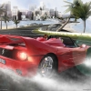 Download Outrun HD & Widescreen Games Wallpaper from the above resolutions. Free High Resolution Desktop Wallpapers for Widescreen, Fullscreen, High Definition, Dual Monitors, Mobile
