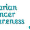Download ovarian cancer awareness cover, ovarian cancer awareness cover  Wallpaper download for Desktop, PC, Laptop. ovarian cancer awareness cover HD Wallpapers, High Definition Quality Wallpapers of ovarian cancer awareness cover.