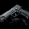 Download p226 pistols, p226 pistols  Wallpaper download for Desktop, PC, Laptop. p226 pistols HD Wallpapers, High Definition Quality Wallpapers of p226 pistols.