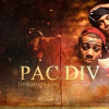 Download pac div cover, pac div cover  Wallpaper download for Desktop, PC, Laptop. pac div cover HD Wallpapers, High Definition Quality Wallpapers of pac div cover.