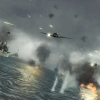 Download pacific battle wallpaper, pacific battle wallpaper  Wallpaper download for Desktop, PC, Laptop. pacific battle wallpaper HD Wallpapers, High Definition Quality Wallpapers of pacific battle wallpaper.