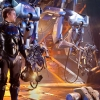 Download Pacific Rim 2013 Movie Wallpaper, Pacific Rim 2013 Movie Wallpaper Hd Wallpaper download for Desktop, PC, Laptop. Pacific Rim 2013 Movie Wallpaper HD Wallpapers, High Definition Quality Wallpapers of Pacific Rim 2013 Movie Wallpaper.