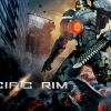 Download Pacific Rim Movie Hd Wallpapers, Pacific Rim Movie Hd Wallpapers Hd Wallpaper download for Desktop, PC, Laptop. Pacific Rim Movie Hd Wallpapers HD Wallpapers, High Definition Quality Wallpapers of Pacific Rim Movie Hd Wallpapers.