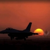 Download paf wallpaper, paf wallpaper  Wallpaper download for Desktop, PC, Laptop. paf wallpaper HD Wallpapers, High Definition Quality Wallpapers of paf wallpaper.