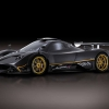 Download pagani zonda 3 wallpaper, pagani zonda 3 wallpaper  Wallpaper download for Desktop, PC, Laptop. pagani zonda 3 wallpaper HD Wallpapers, High Definition Quality Wallpapers of pagani zonda 3 wallpaper.