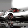 Download pagani zonda cinque hd wallpapers Wallpapers, pagani zonda cinque hd wallpapers Wallpapers Free Wallpaper download for Desktop, PC, Laptop. pagani zonda cinque hd wallpapers Wallpapers HD Wallpapers, High Definition Quality Wallpapers of pagani zonda cinque hd wallpapers Wallpapers.
