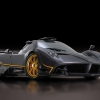 Download pagani zonda r wallpaper, pagani zonda r wallpaper  Wallpaper download for Desktop, PC, Laptop. pagani zonda r wallpaper HD Wallpapers, High Definition Quality Wallpapers of pagani zonda r wallpaper.