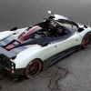 Download pagani zonda wallpaper, pagani zonda wallpaper  Wallpaper download for Desktop, PC, Laptop. pagani zonda wallpaper HD Wallpapers, High Definition Quality Wallpapers of pagani zonda wallpaper.