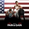 Download Pain & Gain Movie Wallpapers, Pain & Gain Movie Wallpapers Free Wallpaper download for Desktop, PC, Laptop. Pain & Gain Movie Wallpapers HD Wallpapers, High Definition Quality Wallpapers of Pain & Gain Movie Wallpapers.