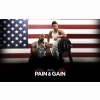 Pain & Gain Movie Wallpapers