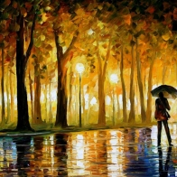 Painting Art Hd Wallpaper 18