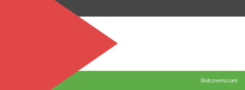 Palestine flag cover hd wallpapers - Palestine flag wallpaper hd ...