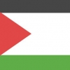 Download palestine flag cover, palestine flag cover  Wallpaper download for Desktop, PC, Laptop. palestine flag cover HD Wallpapers, High Definition Quality Wallpapers of palestine flag cover.