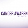 Download pancreatic cancer awareness cover, pancreatic cancer awareness cover  Wallpaper download for Desktop, PC, Laptop. pancreatic cancer awareness cover HD Wallpapers, High Definition Quality Wallpapers of pancreatic cancer awareness cover.